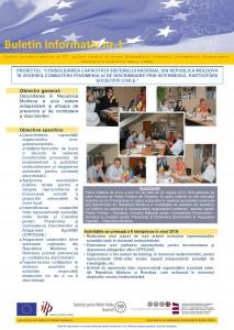 Newsletter_Nr