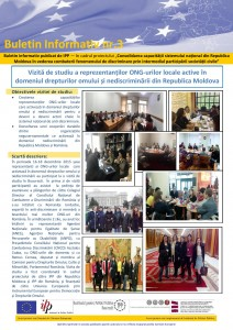 Newsletter_Nr.3-page-001 (1)