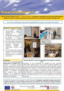 Newsletter_Nr.2-page-001