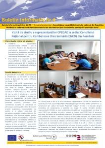 Newsletter_Nr.4