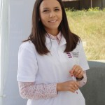 CARAVANA Ialoveni (11)