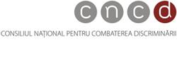 http://www.cncd.org.ro/