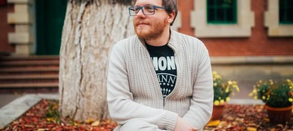 Yan Feldman (8)